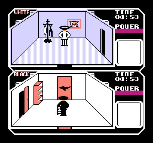 spy-vs-spy-04